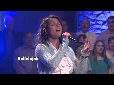 Unto the Lamb: Heidi Wright