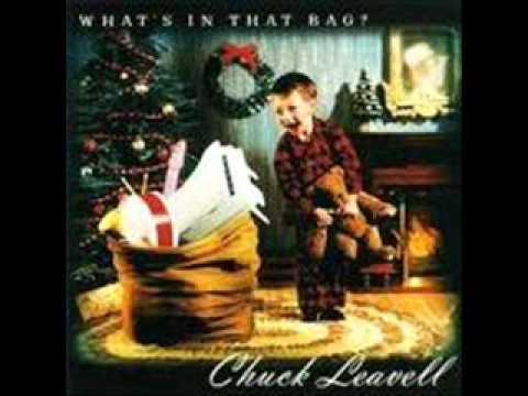 Chuck Leavell - Christmas Tree.wmv