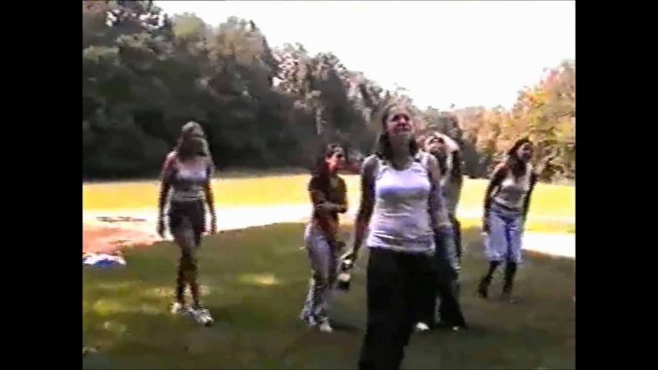 Avril lavigne creampie pussy