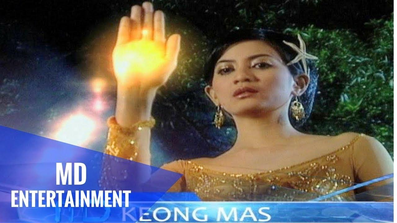 Download KEONG MAS