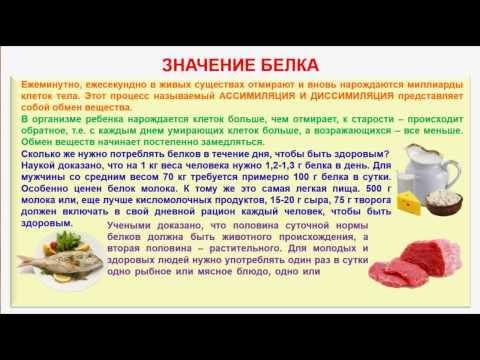 SC. Здоровое питание. Из чего делают колбасу. Осторожно