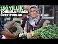 Dr. Ender Saraç - YouTube