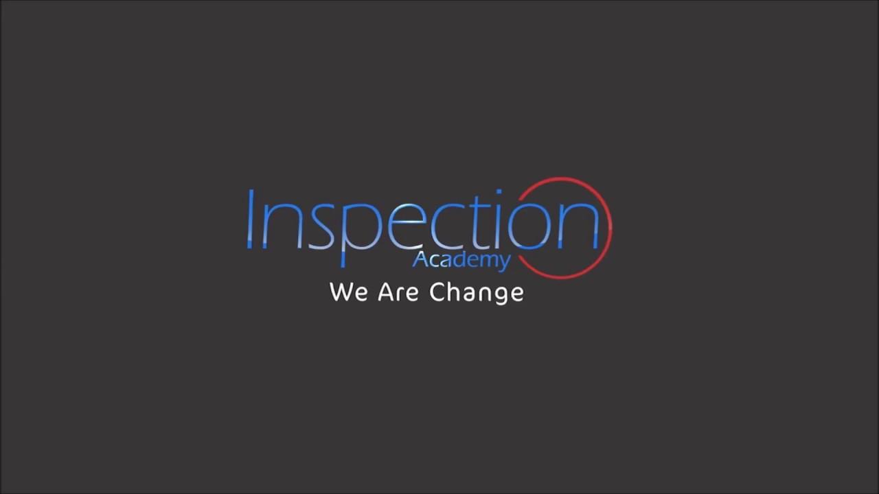 Inspection Academy Api 653 Lesson 4 Arabic Youtube