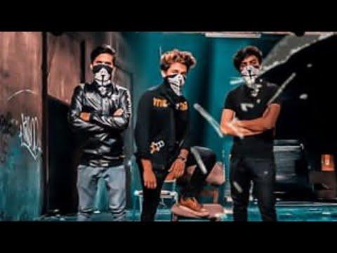 khalnayak---emcee-rhymester- -official-music-video- -latest-hip-hop-song-2019- -new