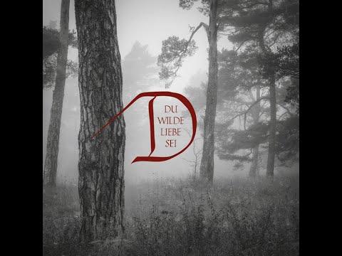 Prophecy Productions- Dornenreich - Du wilde Liebe sei  - Video Review