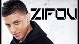 Zifou - Ma soeur (HD)