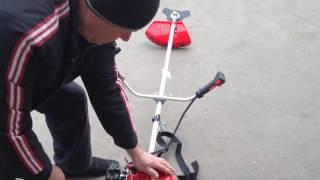 Isloh benzinli BT-52 Donetsk Sotib olish uchun Energomash