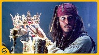 TOP 10 DUURSTE FILMS OOIT GEMAAKT! 📹🤑