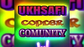 Download Video INI LAH FOTO'' UKHSAFI COPLER COMMUNITY DUDUK LOR!!!! MP3 3GP MP4