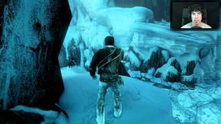 Uncharted 2: El reino de los ladrones | Let's Play en Español | Capitulo 9