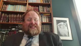 Halachos and Hashkofos of Sheker part 5a