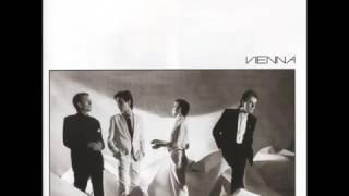 Ultravox - Vienna Full Album