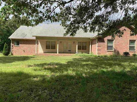 Home For Sale: 3195 CR 323,  Bono, AR 72416 | CENTURY 21