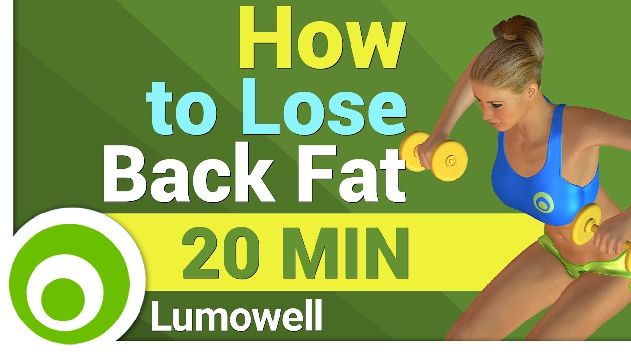 What You Can Eat To Lose Weight Fast
