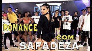 Baixar Romance Com Safadeza - Wesley Safadão e Anitta (COREOGRAFIA) Cleiton Oliveira