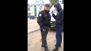 "ЧОП ""Цербер"" г. Йошкар-Ола"