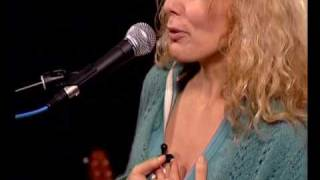 """Джемма Халид  - шуточная песня  """"Бережок"""" / Gemma Halid"""