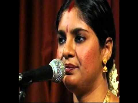Raga Shanmukhapriya in Carnatic and Film Music