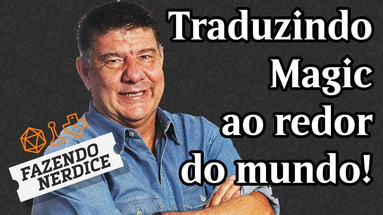RIBEIRO ESTA CD O DIA BAIXAR ROZEANE CHEGANDO