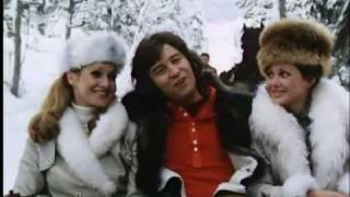 Chris Andrews - Sugar Daddy 1973