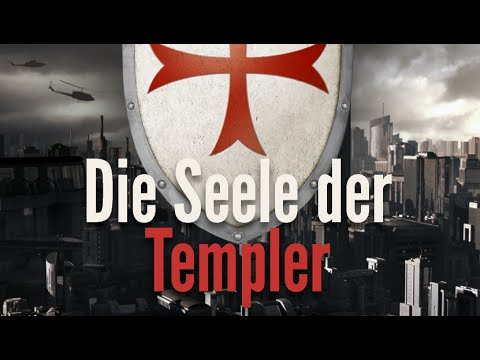Die Seele der Templer