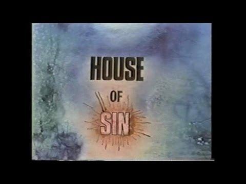 Mondo Squallido Ep 45: House Of Sin (1982 dir: Carter Stevens)