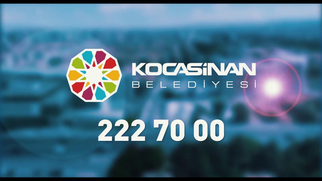 YENİLİKÇİ BELEDİYE KOCASİNAN'DAN 24 AY VADELİ YATIRIM FIRSATI