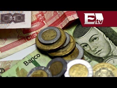 Análisis: Reforma Financiera fue aprobada en el Senado / José Buendía