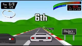Fun Car Games   Free Kids Racing Children Game Videos   Kids Games   YouTube