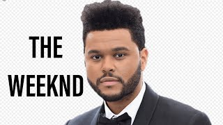 The Weeknd - Lost in the Fire (Gesaffelstein x Selena Gomez)