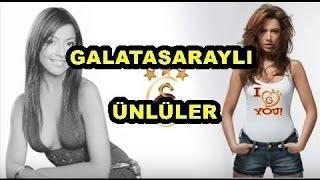 Galatasaray& 39 lı Ünlüler HD
