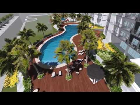 south-residences-sm-south-mall-condo-las-pinas-sm-dev-corp.-(smdc)