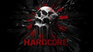 NLC 7 Hardcore Balance Mode (ур.мастер) #41 (18+)