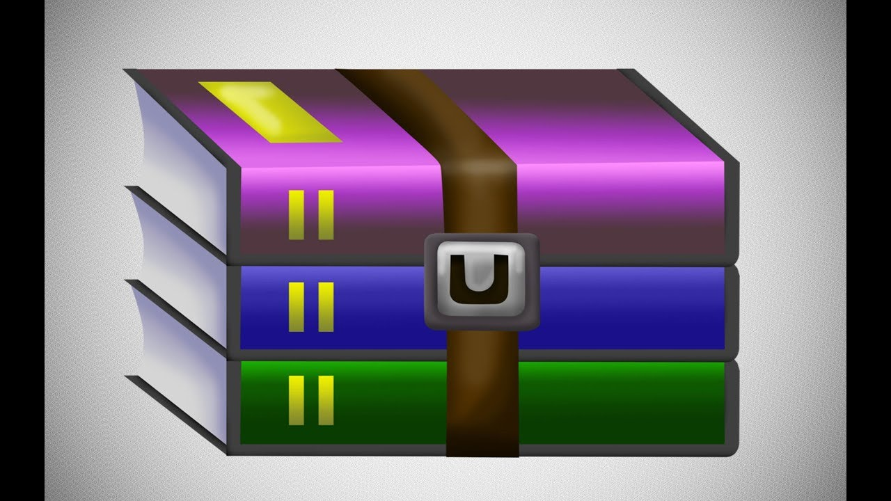 Free download winrar for windows xp/7/8 apps for pc.