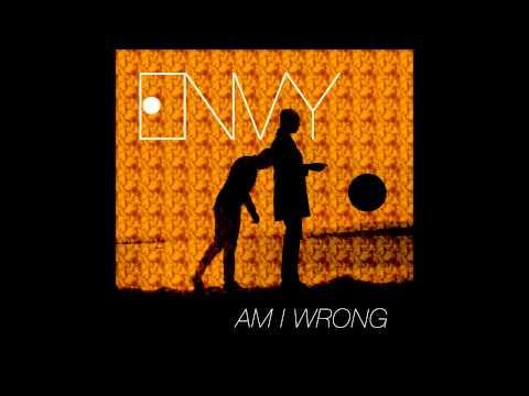 Nico & Vinz - Am I Wrong (HQ)