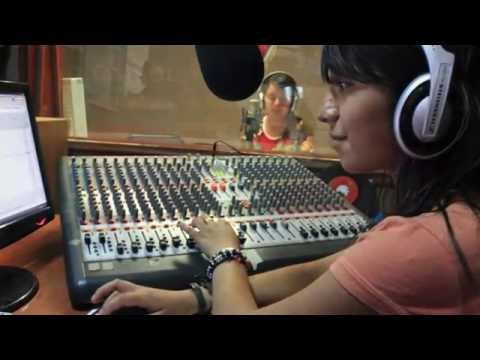RADIO CRISOL MONTERREY