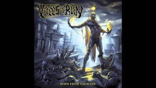Voices of Ruin - Death