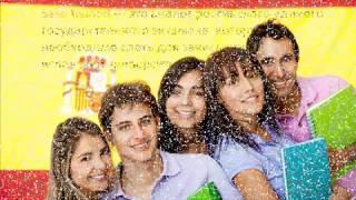 Обучение в Испании, образование зарубежом