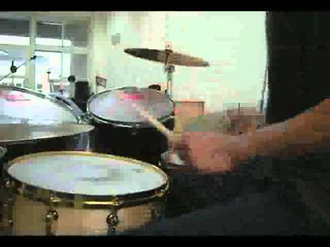 Drum drum tabs white stripes : dueling banjo chords Tags : dueling banjo chords happy birthday ...