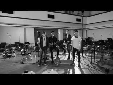 TEASER 2 เพลง โปรดเถิดรัก - COCKTAIL