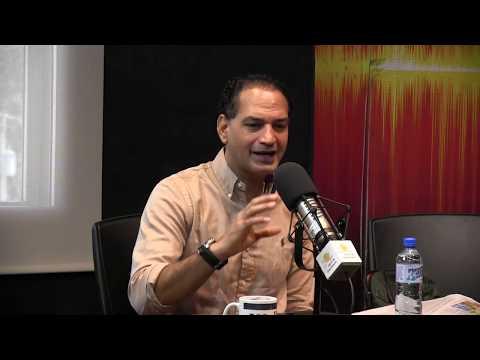 Jose Laluz comenta el origen y como funciona la moneda Bitcoin en Elsoldelamañana