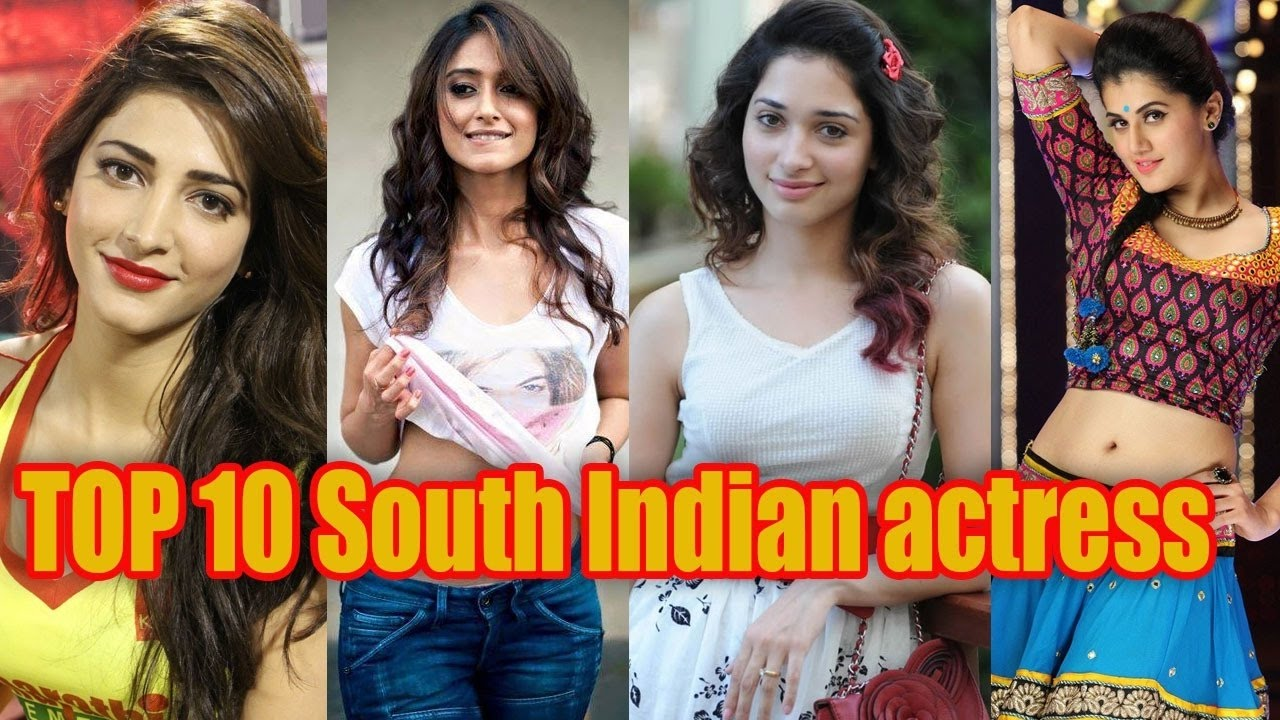 indian film industry bollywood Sunny is making her debut in south industry with veeramdevi - sunny leone: working in south indian film industry will help me grow as an actress.