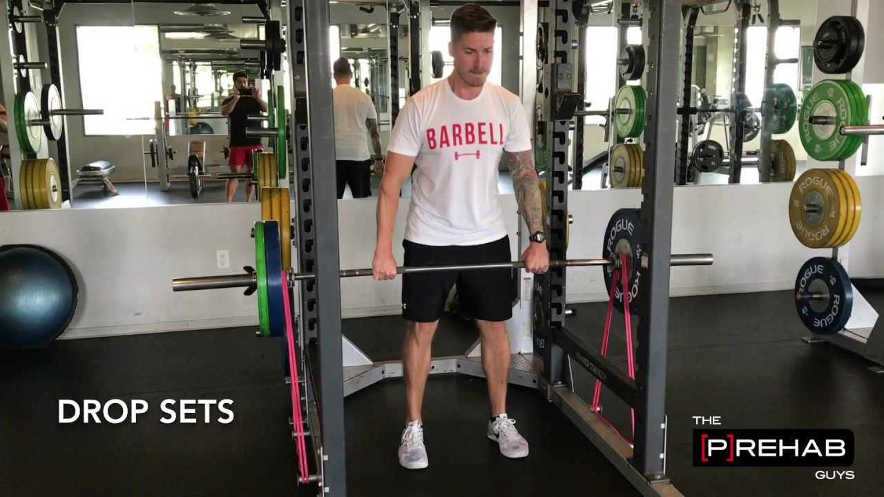 Strength Training 101: How to Use Resistance Bands for Quick