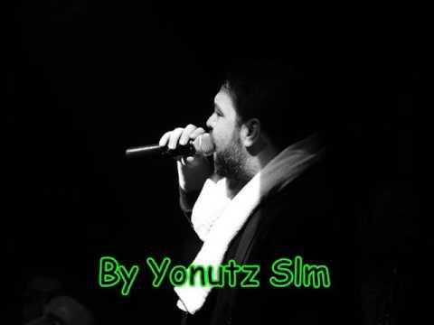 Florin Salam - As renunta la tot ( By Yonutz Slm )
