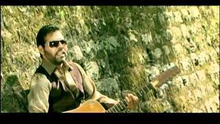 Kaash [Full Song] Anmol- The Priceless