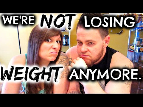 we're-not-losing-weight-anymore.