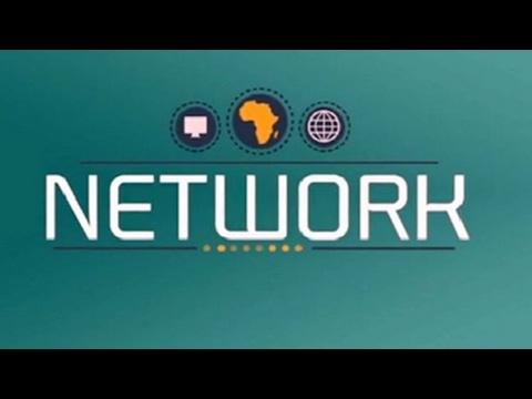Network, 12 February 2017