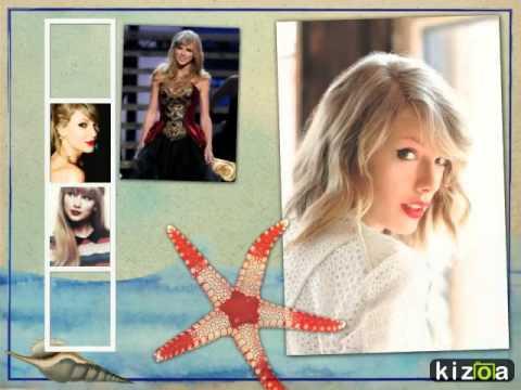 Taylor Swift-Say GoodBye