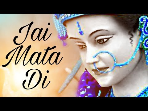 Navratri Special | SMS | Wishes | Quotes | Happy Navratri Video 2017  | Whatsapp Status Video