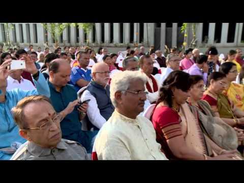 Diwali Pahaat_11.11.2015_2.2